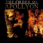 The Order Of Apollyon – The Flesh