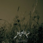 Austere – To Lay Like Old Ashes