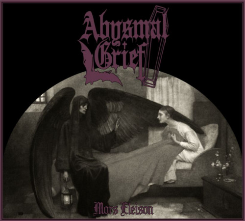 Abysmal Grief – Mors Eleison