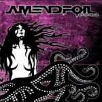 Amendfoil – Act Of Grace MCD