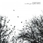 An Autumn For Crippled Children – Everything