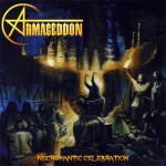 Armageddon – Necromantic Celebration