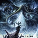Azrath XI – Ov Tentacles And Spirals