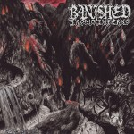 Banished From Inferno – Minotaur