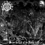 Blood Cult – We Are The Cult Of The Plains