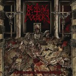 Bestial Mockery – Christchrushing Hammerchainsaw (Re-Release)