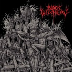 Black Witchery – Inferno Of The Sacred Destruction