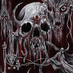 Inquisition – Into The Infernal Regions Of The Ancient Cult (Re-Release)