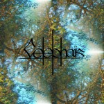 Celephaïs – Becoming The Deceased
