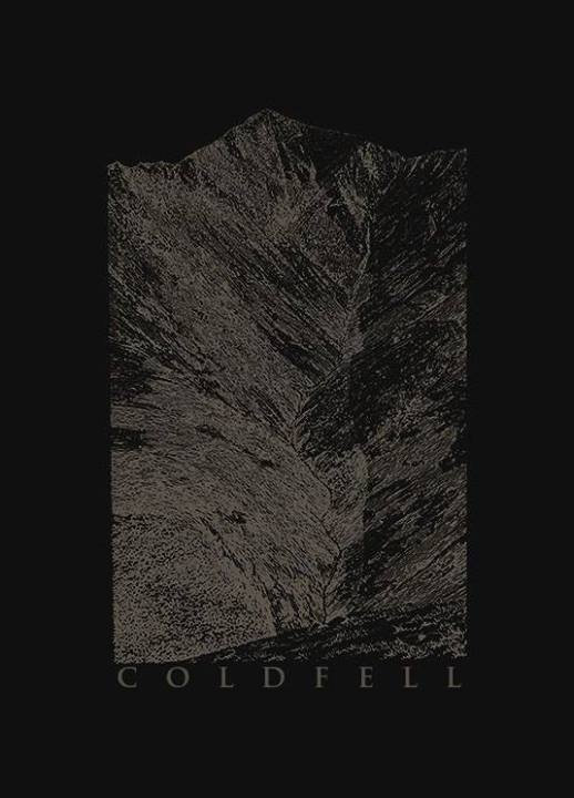 coldfell_demo2013_front