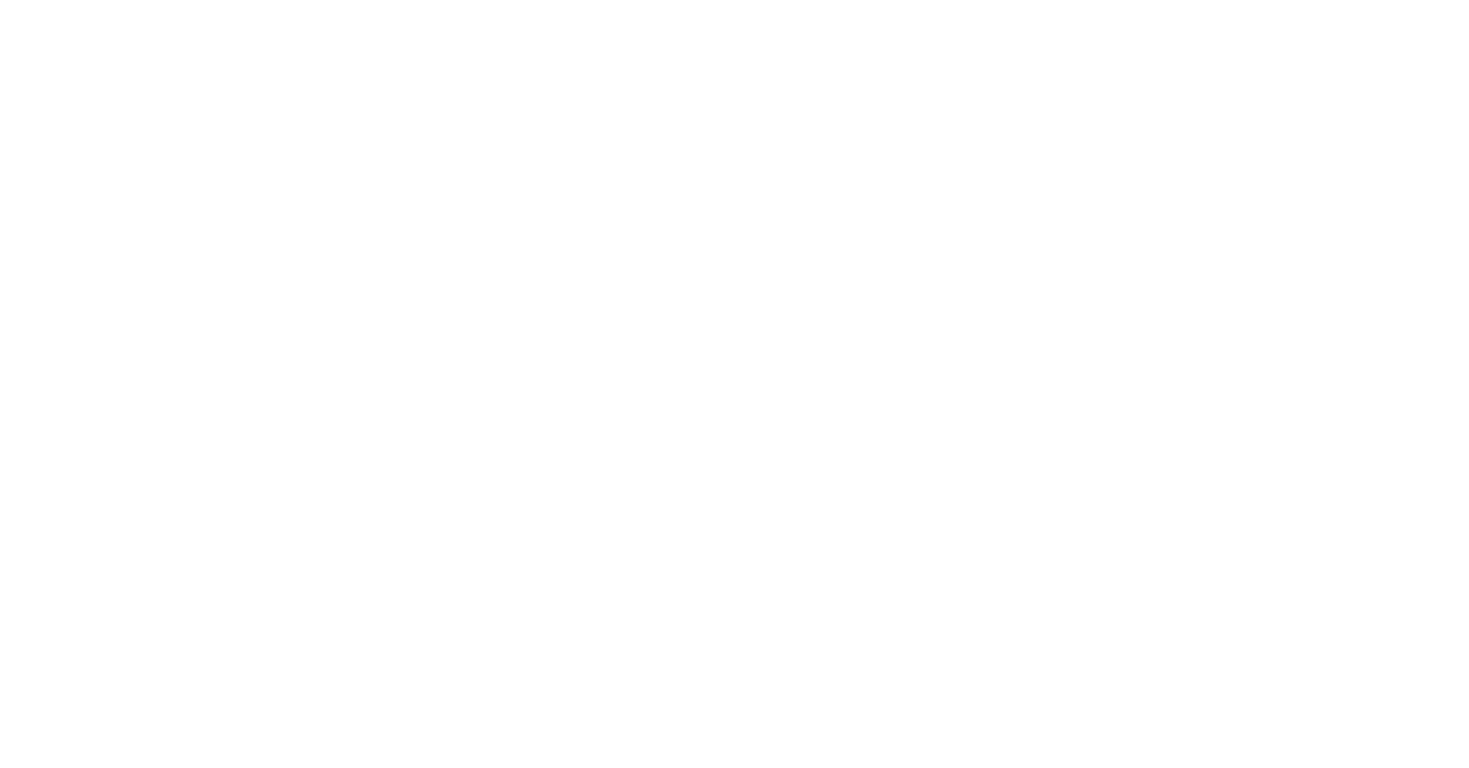 Doomed – Interview