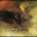 Dark Covenant – Eulogies For The Fallen