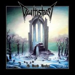 Deathstorm – As Death Awakens
