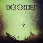 Doomed – In My Own Abyss