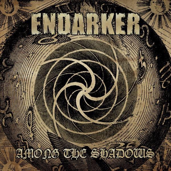 Endarker – Among The Shadows