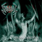 Eternal – The Berserk's Legion Defiance