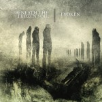 Evoken / Beneath The Frozen Soil – Split