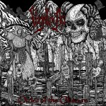 Flagellum Dei – Order Of The Obscure