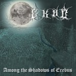 Ekho – Among The Shadows Of Eberus (Demo)