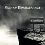 Ruin Of Remembrance – Second World