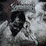 Hateprison – Rise Of The Dead EP