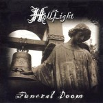 HellLight – Funeral Doom (Re-Release)
