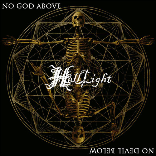 Helllight – No God Above, No Devil Below