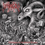 Impiety – Worshippers Of The Seventh Tyranny