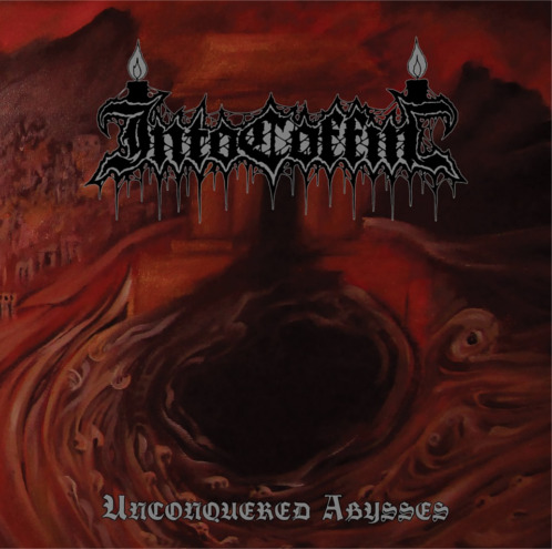Into Coffin – Unconquered Abysses