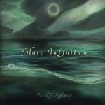 Mare Infinitum – Sea Of Infinity