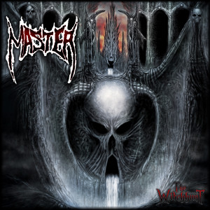 Master – The Witchhunt