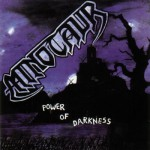 Minotaur – Power Of Darkness (Re-Release)