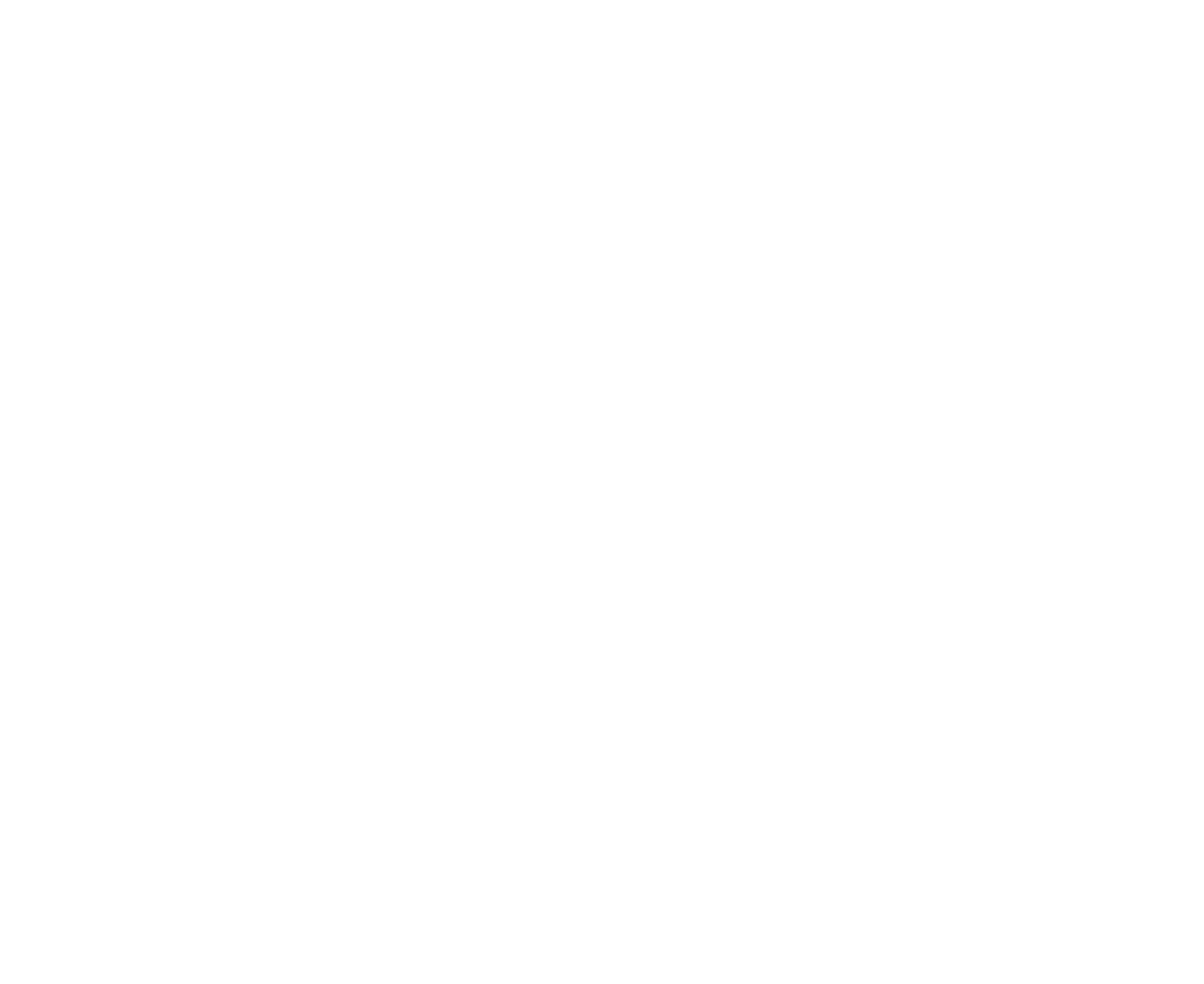 Obscure Infinity – Interview