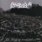 Ossadogva – The World Of Abominations