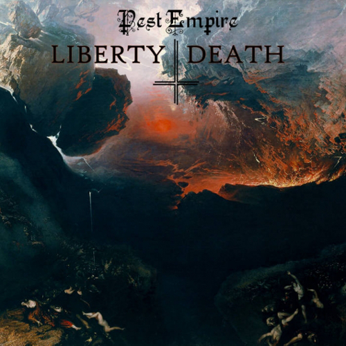 Pest Empire – Liberty Death