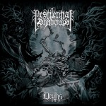 Pestilential Shadows – Depths