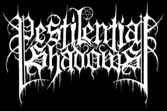 Pestilential Shadows – Interview