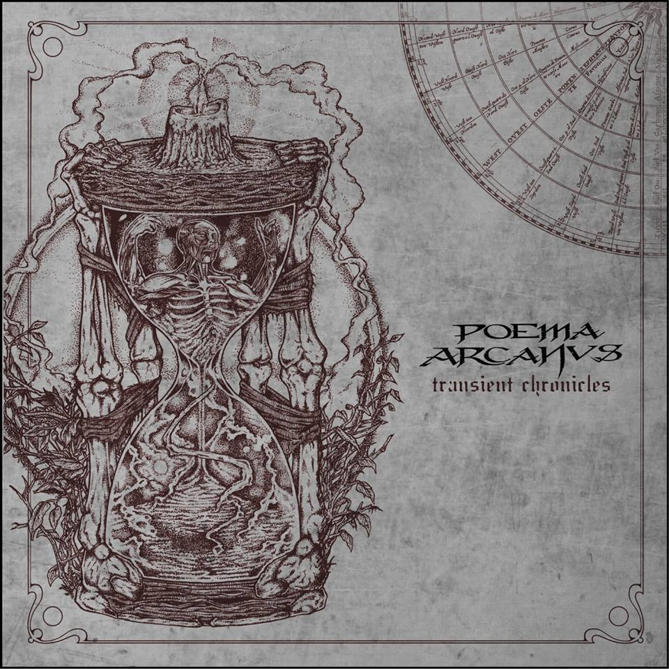 Poema Arcanus – Transient Chronicles