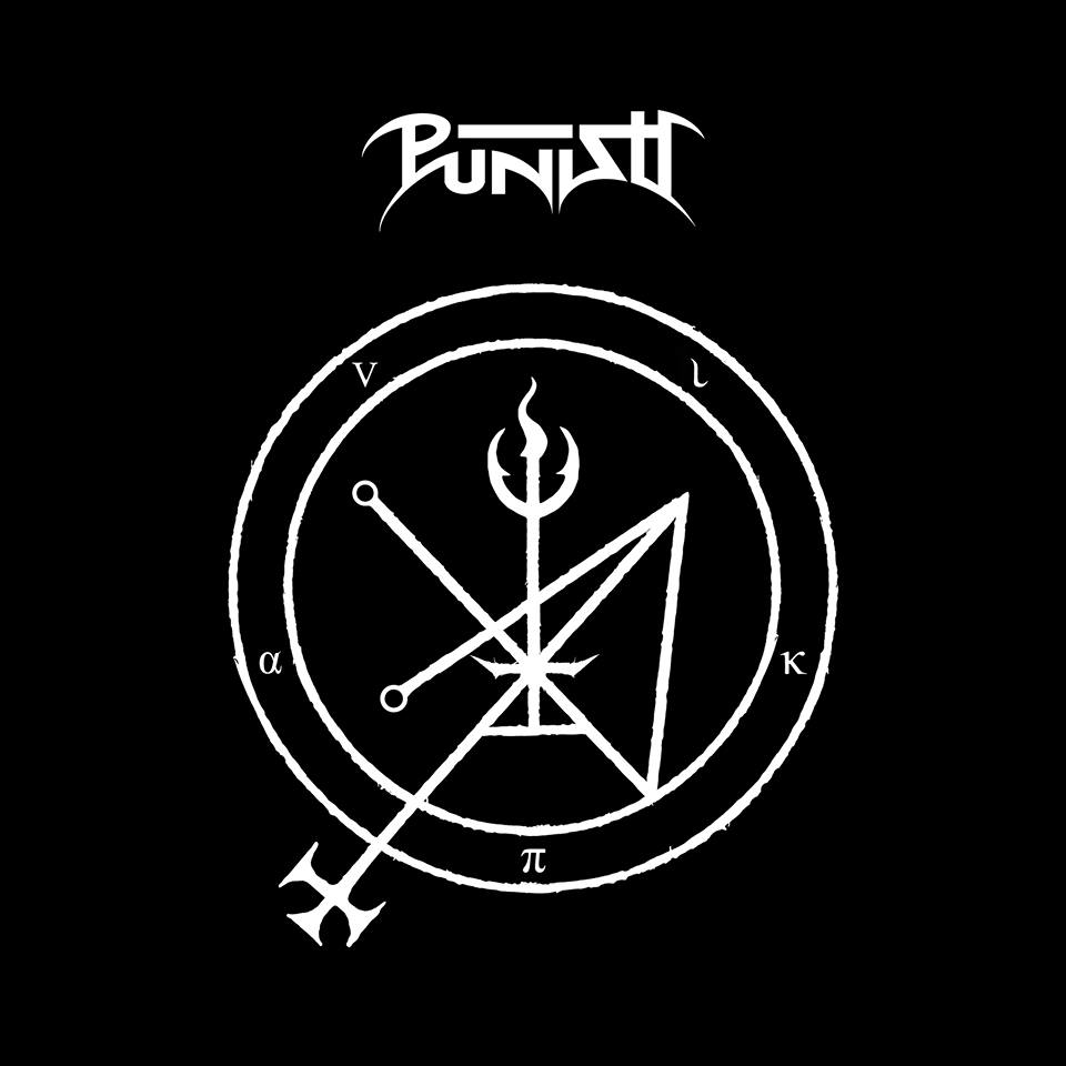 Punish – Panik