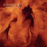 Raventale – Bringer Of Heartsore
