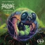 Revocation – Teratogenesis