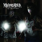 Ribspreader – The Van Murders