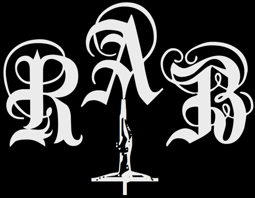 The Royal Arch Blaspheme – Interview