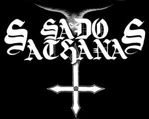 Sado Sathanas – Interview