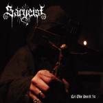 Sargeist – Let The Devil In