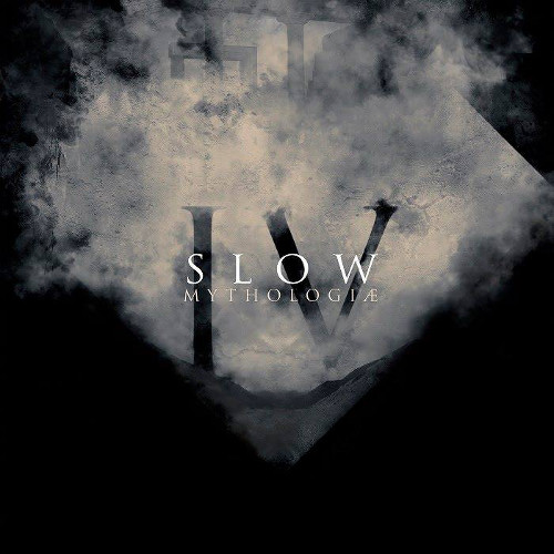 Slow – V – Mythologiae