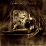 Solace Of Requiem – The Great Awakening