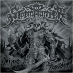 Stormhunter – Crime And Punishment