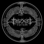 Nazxul – Totem (Re-Release)
