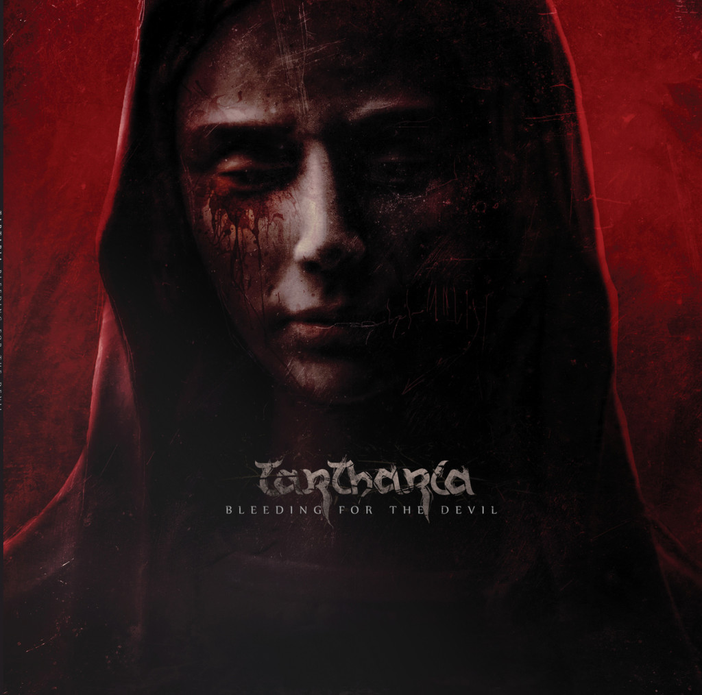 Tartharia – Bleeding For The Devil